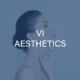 VI_AESTHETICS