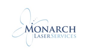 Monarch Laser Services 2.0