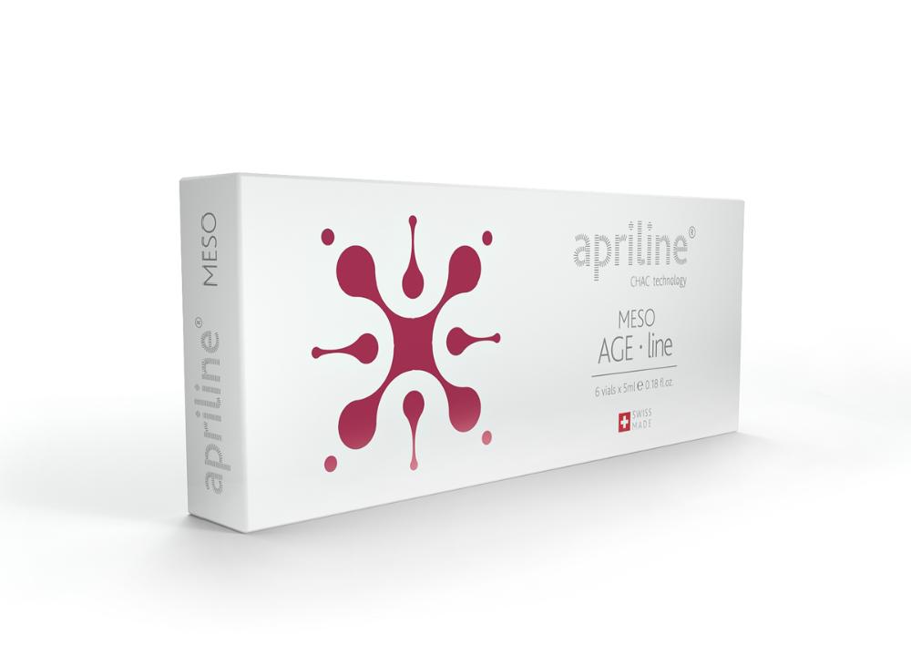 Apriline AGEline