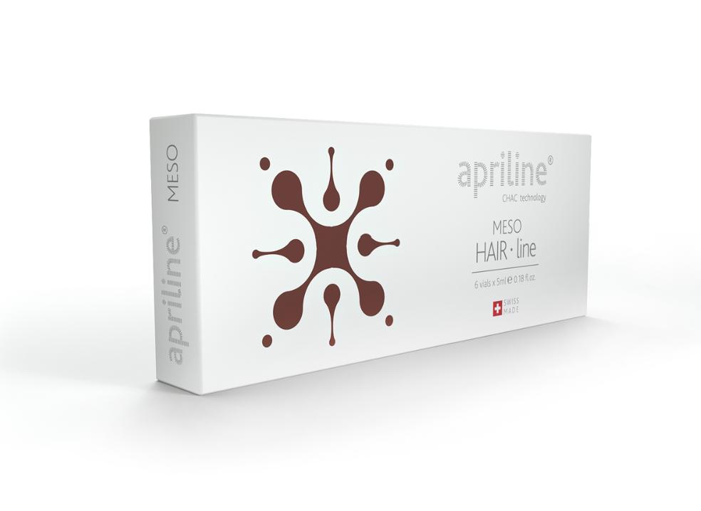 Apriline HAIR