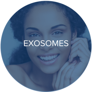 exosomes monarch laser services
