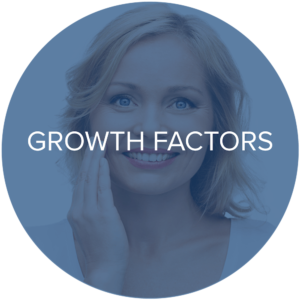 growth factors monarch laser services
